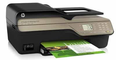 HP-Deskjet-Ink-Advantage-4625-itusers