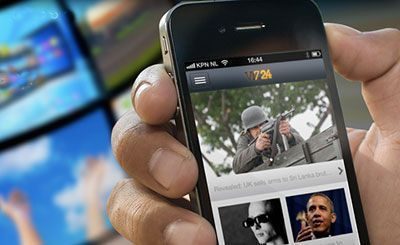 service2media-itusers