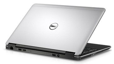Dell-Latitude-7000_itusers-b