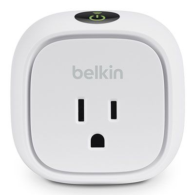 WeMo-Insight-Switch-itusers