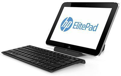 HP-ElitePad-itusers