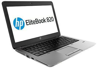 hp-elitebook-800-itusers