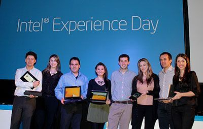 INTEL-EXPERIENCE-DAY-2013-itusers