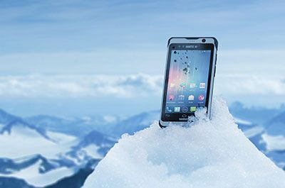Nautiz-X1-ultra-rugged-smartphone-MIL-STD-810G-itusers