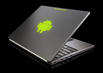 Android-intel-itusers