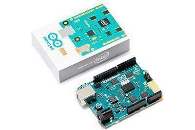 Arduino-WITB-itusers