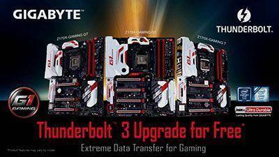 Thunderbolt-3-gigabyte-itusers