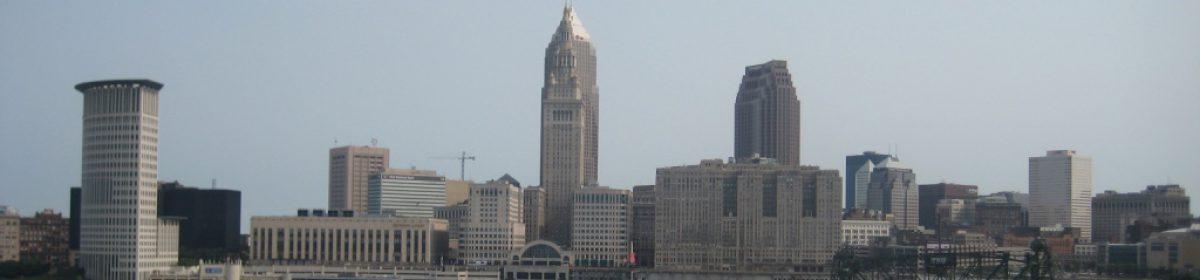 International Union of Elevator Constructors Local 17 \u2013 Cleveland, Ohio