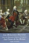 estuche-relaciones-monarquias