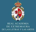 Departamento de Filología Hispánica y Lingüística General de la Universidad de Extremadura