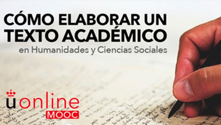 mooc-texto-cientifico-humanidades