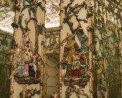 aranjuez-gabinete-porcelana