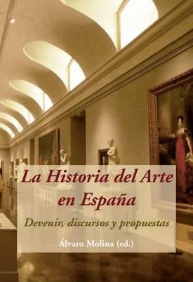 portada-arte-espana