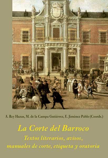 portada-corte-barroco