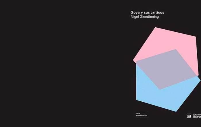 goya-ensayos-vega
