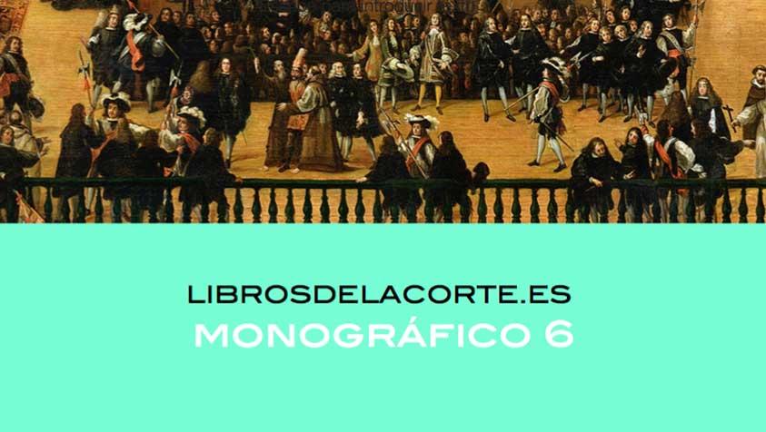monografico-inquisicion