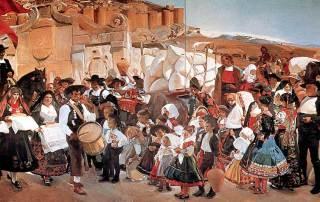 seminario-hispanismo
