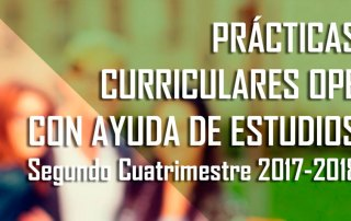 practicas-ope-iulce