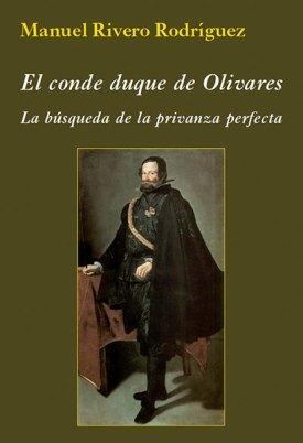 olivares-manuel-rivero