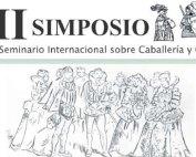 seminario-caballeria-corte-literatura