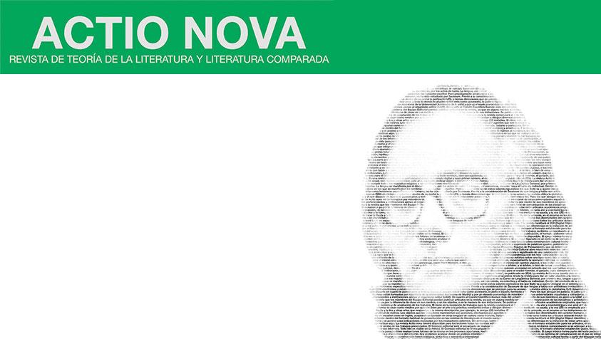 homenaje-umbral-actio-nova