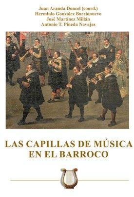 capillas-musica-barroco