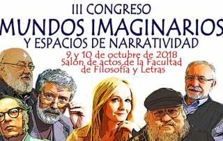 mundos-imaginarios