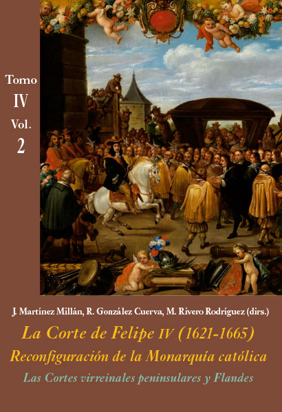 FelipeIV-tomoIV-vol2