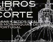 librosdelacorte-casas-portugal