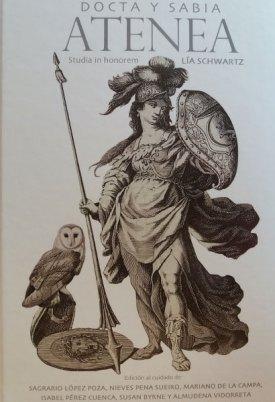 portada-atenea-schwartz