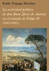 publicacion-juan-jose-austria