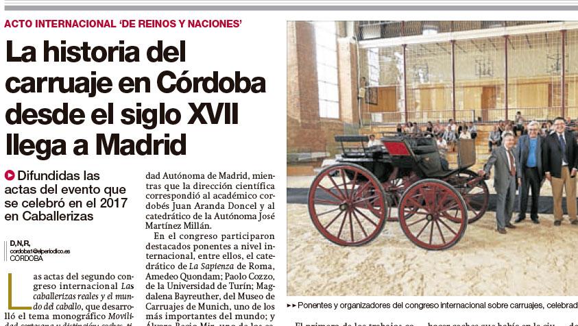 diario-córdoba