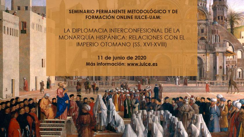 seminario-online-otomano