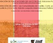 presentacion-comunidades-castilla