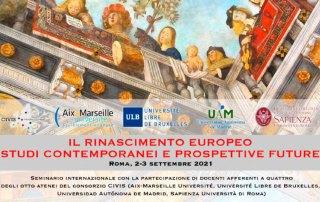 seminario-civis-roma