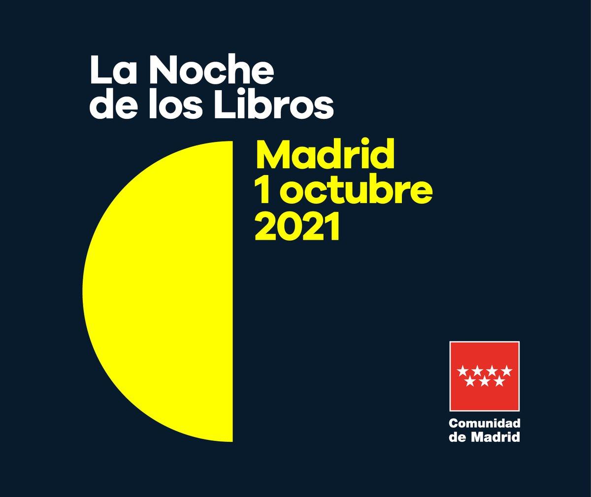 noche-libros-2021