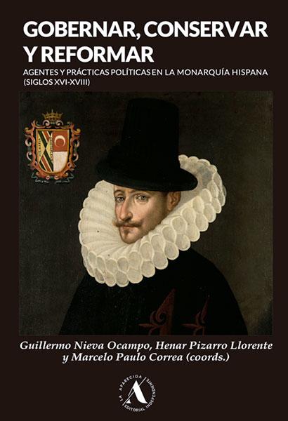 agentes-monarquia-portada