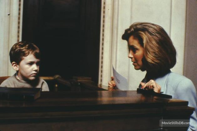 Picture of Presumed Innocent (1990)