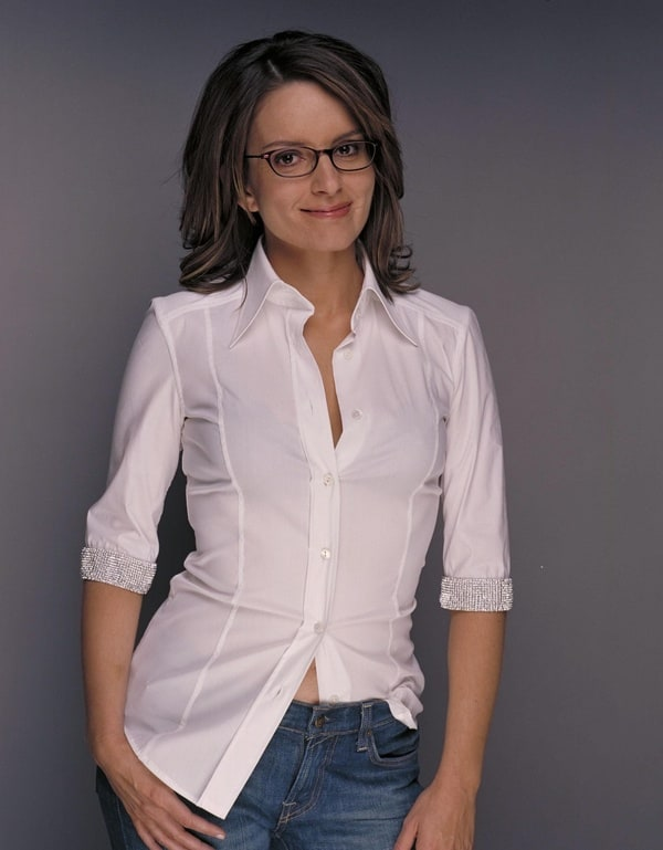 Girl Wearing Bra Psp Wallpaper Picture Of Tina Fey