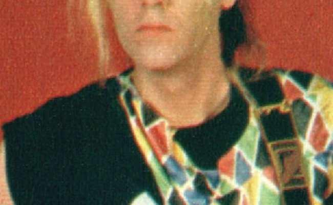 Picture Of Alberto Camerini