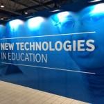 nove-tehnologije-u-obrazovanju-I-dan-m
