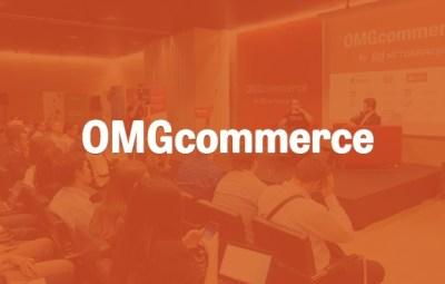 OMGcommerce