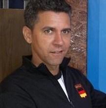 Dr. Hugo Lameiro Heredia. Colombo Pr.