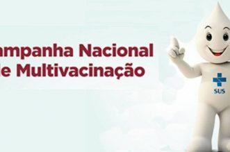 campanha-de-multivacinacao-735x400