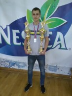 IvanMiljkovic