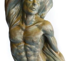 born-again-sculpture