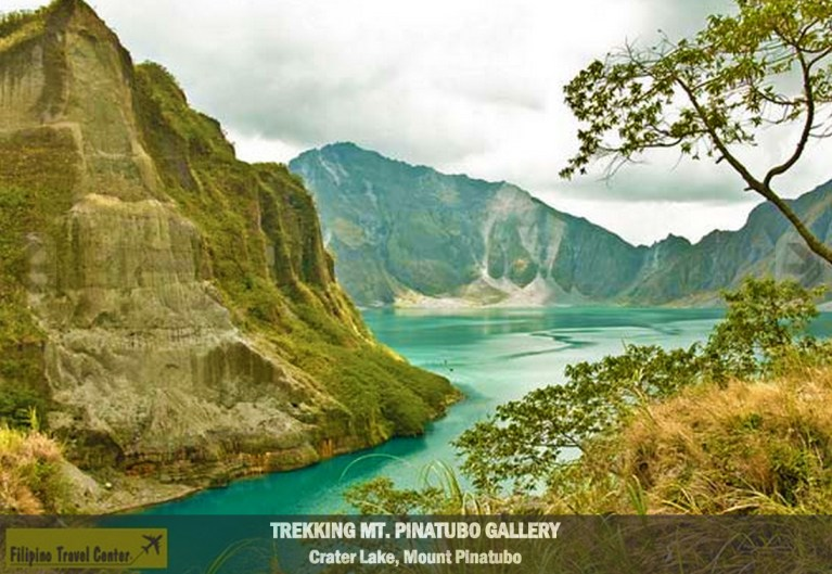 Image Borrowed from Filipino Travel Center Website - Click To Visit