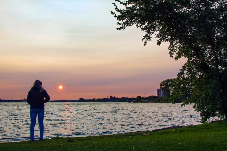 158_Sunset