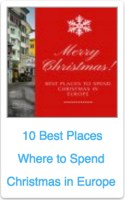 LinkUp_BritSoutherner_XmasBestPlaces