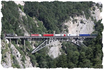 rzwitserlandjuli2008_398